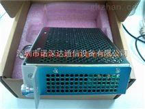 中兴ZXMP S200