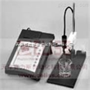 DKK-TOA Corp.水质分析仪