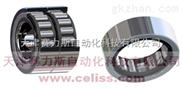 KINEX-KLF单排滚针轴承