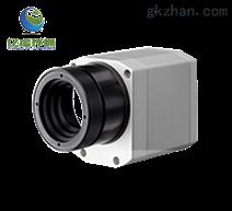 Optris PI450G7在线式红外热像仪