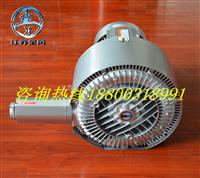 进口xi料高压feng机