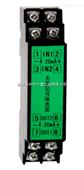 HS-XHGL-WY無源信號隔離器