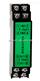 HS-XHGL-WY无源信号隔离器