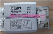 飞利浦金卤灯镇流器 250W 400W HID BHL 400L 200金属卤化物灯整