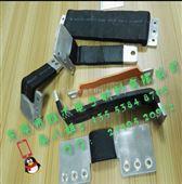 电池铝软连接  新能源电池铝软连接排
