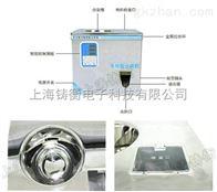 ZH不锈钢粉针剂分装机