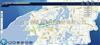 盛景二三维地理信息平台