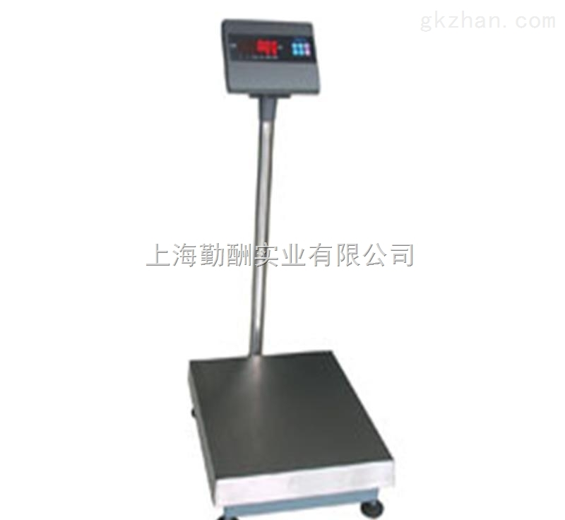TCS-LP7611SS-100电子防水型台秤