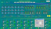 PLC-润滑油生产自动化控制系统