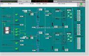DCS-脱硫脱硝DCS自动化控制系统