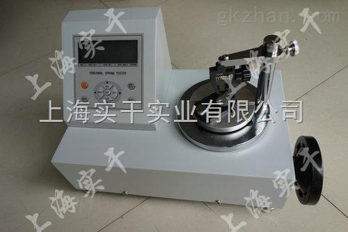 上海哪家弹簧扭力测试仪好