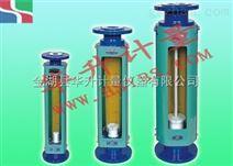 LZB-F 玻璃转子流量计(防腐型)