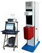 高分子材料粘流活化性测定仪