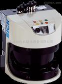 供应德国西克SICK LMS511全系列激光扫描器用于AGV自主导航防撞系统