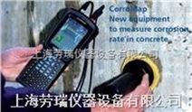 CorroMap腐蚀速率测试仪