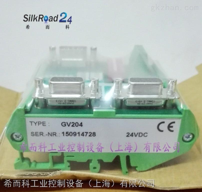 优势销售欧洲原装进口工业备件0822121016