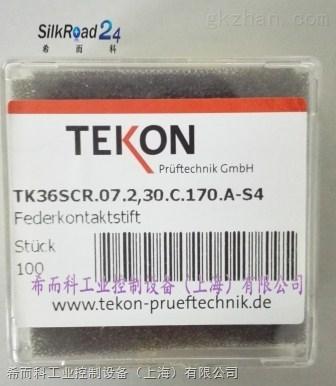 优势销售欧洲原装进口工业备件GE IC695CHS012