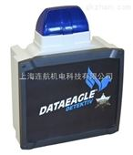 DATAEAGLE无线电报警系统
