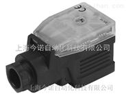 电子尺信号模块 上海今诺 质优价平