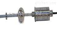 数字式SSI输出磁致伸缩位移传感器