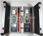 KT6900B无线高低压核相仪