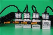 WF15/WFD15微型拉线编码器