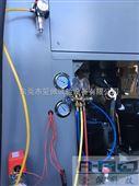 可移动高低温测试设备|动态式冷热冲击试验箱