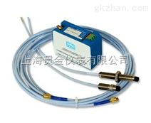 GJ800型电涡流位移传感器性价比高