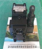【恒远】供油装置液压元件ZHF液压组合阀生产厂家