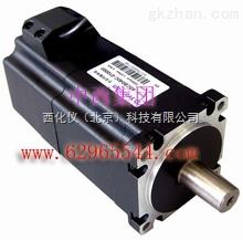 西化仪交流伺服电机型号:BH48-60CB040C-020000库号:M343822