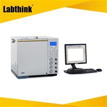 彩印包装溶剂纯度测试仪