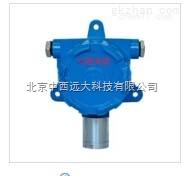 中西(LQS)二线制一氧化碳探测器 型号:BH60-BG80-TW 库号:M404232