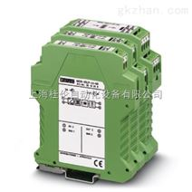 德国菲尼克斯电源模块变送器 - MINI-PS- 10- 42AC/15-60DC/3 - 2320