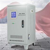 220v大功率稳压器