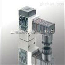 METSO电气转换器