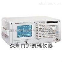 R3172频谱分析仪R3172报价R3172价格