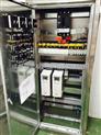 四川-成都GCS低压配电柜(抽屉式)