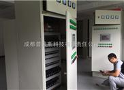 成都PLC控制柜-四川