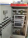 四川成都PLC自动化控制系统成套厂家