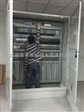 成都系统控制柜-四川成都PLC系统控制柜