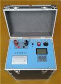 高压断路器回路电阻测试仪