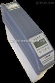 低壓智能電容器