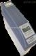 AC-SP1低压智能电容器