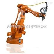 二手焊接机器人公司,工业机械手厂家配件