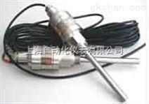 YD62-A02-B80-C01防爆转速传感器