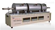 炼焦厂碳氢元素测定仪,三节炉元素分析仪
