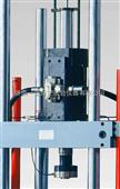 合成树脂压型石墨管高温拉伸试验机一线品牌