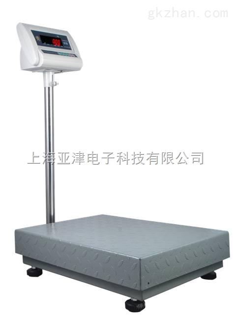 电子称TCS-600KG电子台秤食品行业称重计重电子台秤