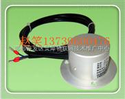 CG-YL-大气压力传感器