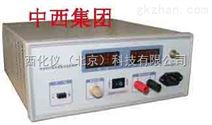 西化仪ZXJ电动自行车蓄电池测试仪 型号:HW5/GDW1102库号:M215415